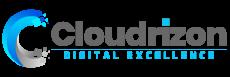 Cloudrizon GmbH