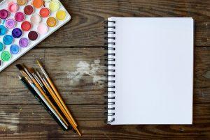 art, watercolors, arts and crafts-1851483.jpg